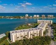 300 Intracoastal Place Unit #304, Tequesta image