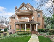 875 Glen Arden Way, Atlanta image