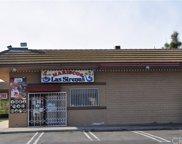 9040     E Slauson Avenue, Pico Rivera image