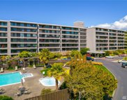 6535 Seaview Ave NW Unit 104B, Seattle image