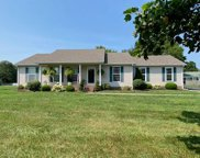 2202 SIMS RD, Shelbyville image