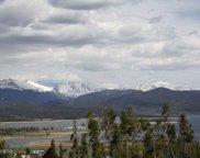 9 Gcr 4034, Grand Lake image