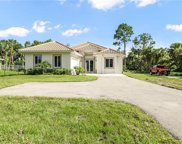 317 14th Ave Nw, Naples image