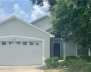 2073 Swift Road, Oviedo image