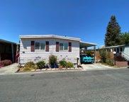 128 Leisure Park  Circle, Santa Rosa image