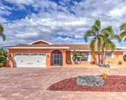 757 Flamingo Drive, Apollo Beach image