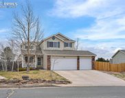 7007 Prairie Wind Drive, Colorado Springs image