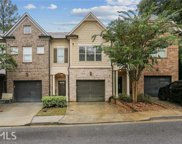 2776 Archway Ln, Brookhaven image