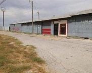 9904 Jacksboro Highway, Fort Worth image