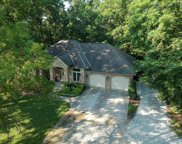 138 NW 400th Road, Clinton image