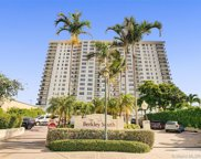 3015 N Ocean Blvd Unit #18K, Fort Lauderdale image