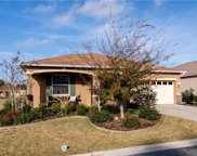 7933 Sw 87th Loop, Ocala image