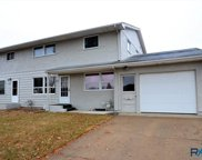 1206 S Bahnson Ave, Sioux Falls image