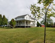 2857 W Offner Road, Monee image