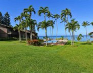 4057 Lower Honoapiilani Unit 122, Lahaina image