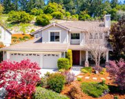 124 Silverwood Dr, Scotts Valley image