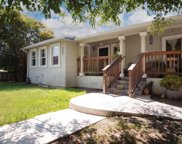 337 Peach Tree Ct, Brentwood image