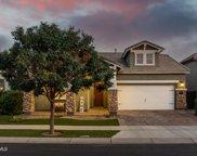 10605 E Monterey Avenue, Mesa image
