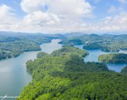 1112 Bright Mountain Rd, Cullowhee image