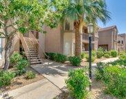 17017 N 12th Street Unit #2087, Phoenix image
