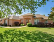 2529 Burchardt Ct, Gulf Breeze image