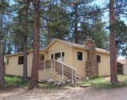 30142 Hilltop Drive, Evergreen image