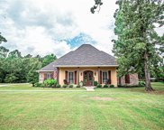 108 Cypress Cove, Natchitoches image
