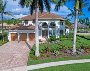 981 E Inlet Dr, Marco Island image