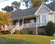 4821 Highland Trace Dr, Clay image