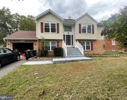 6506 Woodley Rd, Clinton image