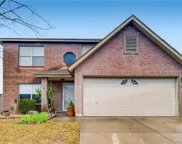 1317 Lakeside Loop, Round Rock image