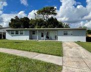6021 Shenandoah Way, Orlando image