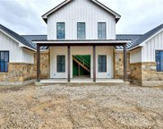 501 Mission Trail, Wimberley image