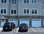 10302 Admirals Walk Dr, Cohoes image