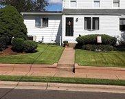 2084 Kinter   Avenue, Trenton image