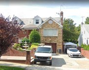 113-05 Jewel  Ave, Forest Hills image