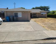 414 Elsinore  Drive, Vacaville image