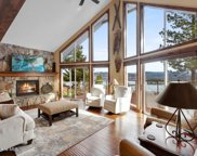 4987 S Bay Pointe Way, Coeur d'Alene image