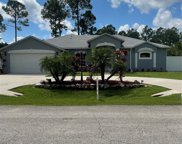 29 Red Mill Drive, Palm Coast image