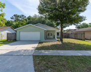 2055 Dodge Street, Clearwater image