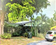 651 Ne 57th St, Oakland Park image