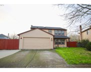 991 SW 176TH  TER, Beaverton image