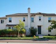 17083     Ralphs Ranch Rd, Rancho Bernardo/4S Ranch/Santaluz/Crosby Estates image