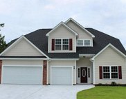 TBB14 Old Dunn Ln., Conway image