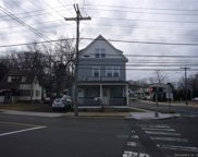 524 Main  Street, West Haven image