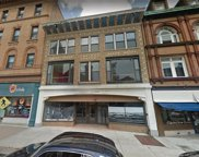 253 State  Street, New London image