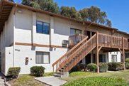 6366     Rancho Mission Rd     824, Mission Valley image