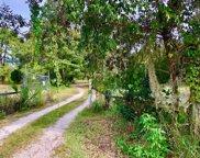 12424 Choctaw Trail, Hudson image