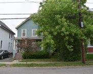 149 Oak, Binghamton image