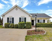 1000 Tesh Court, High Point image